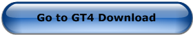 Go to GT4 Download